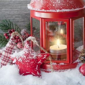 Le tradizioni natalizie: l'8 dicembre