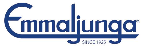 emmaljunga logo blue.jpg