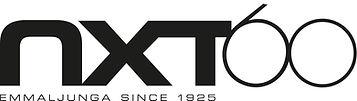 NXT60 Logo.jpg