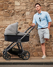 Babystyle_Oyster_Lifestyle_490 (2).jpg