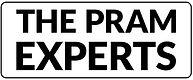 Pram Experts