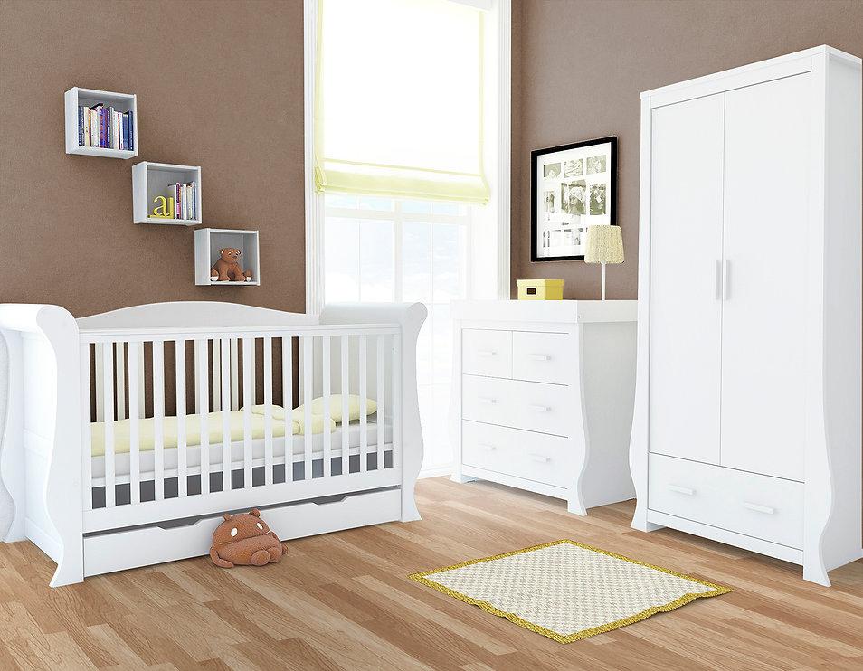 Hollie_FurnitureSet_FreshWhite.jpg