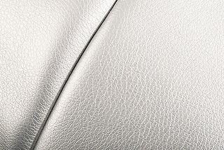 venicci-valdi-silver-pram-feature-shine-