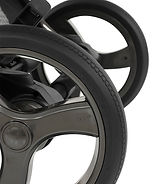 wheelclose.jpg