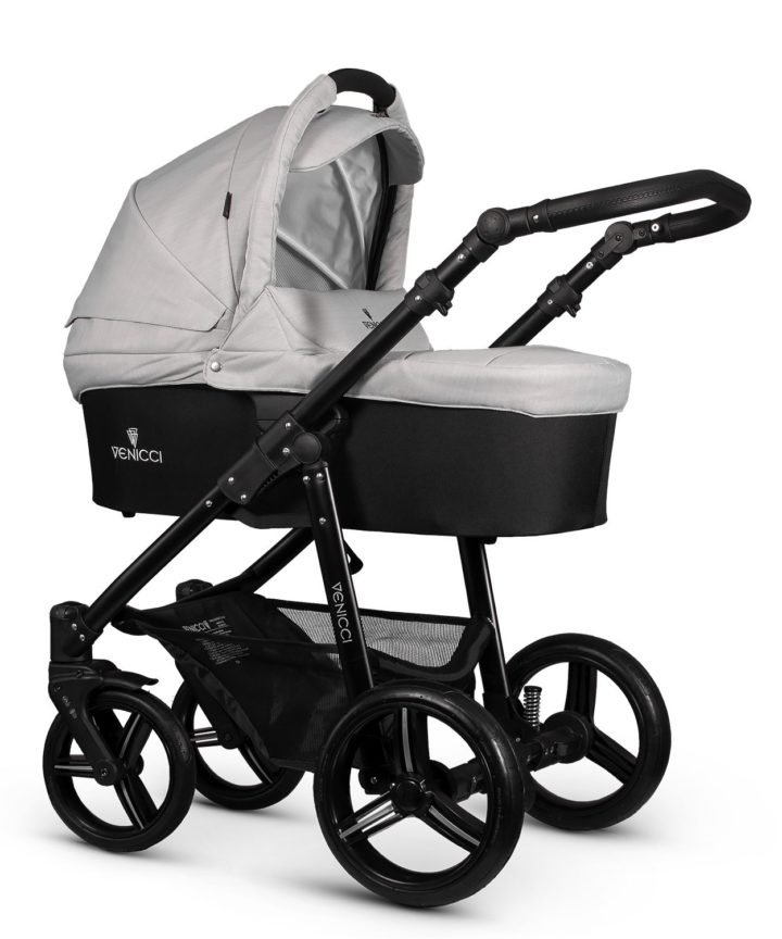 venicci-soft-light-grey-carrycot-black-f