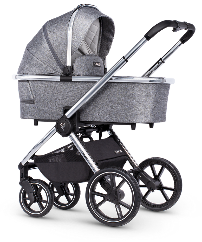 Tinum_Rock_Graphite_Carrycot.png