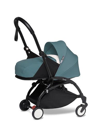 BABYZEN-YOYO-0-stroller-configurator.17743_1.jpg