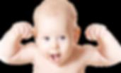 Discount Pram Centre baby