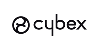 cybex-logo-home_1200x1200.png
