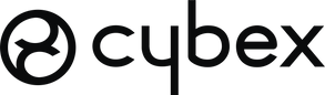 Cybex_Logo_Black (3).png