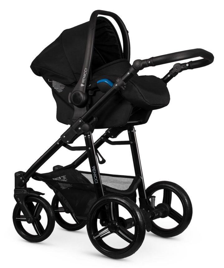 venicci-soft-black-carseat-black-frame-1