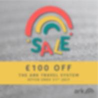 Ark July Rainbow Sale_Square Format_Fina
