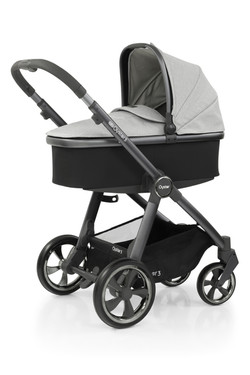 oyster3_tonic_carrycot_on_chassis