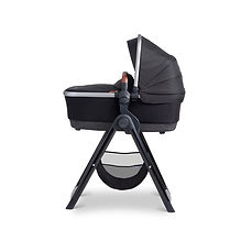 carrycot-stand1.jpg