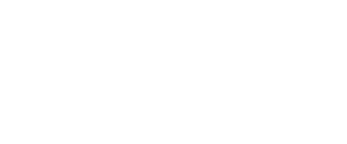 joie-logo.png