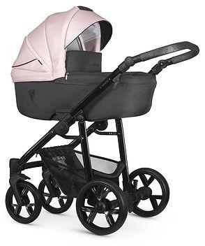 venicci-valdi-pink-carrycot.jpg