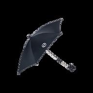 64_priam_251_parasol_316_en-en-5bd711ed1
