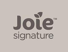 signature_select.png
