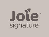 signature_select_logo.png