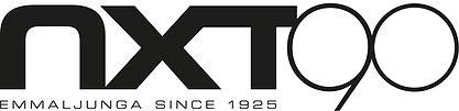 NXT90 Logo.jpg