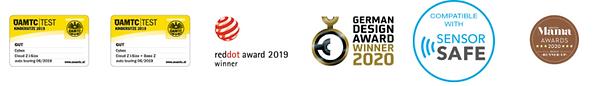 cloud z awards.PNG