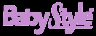babystyle-logo-pink.png