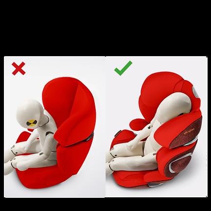 solutionz headrest.png