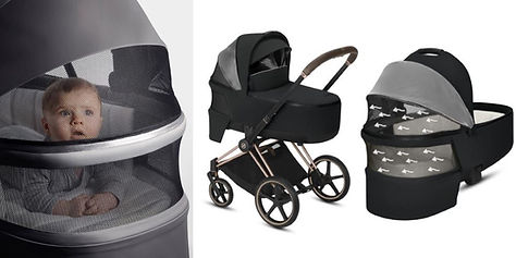 cybex-priam-lux-cot-panorama-view-vy-tyg