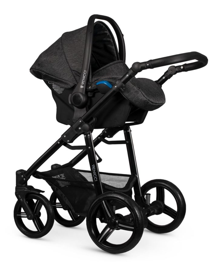 venicci-soft-denim-black-carseat-black-f