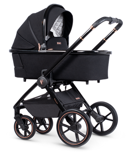 Venicci_Tinum_Stylish_Black_Carrycot.png