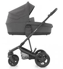 babystyle-hybrid-2-slate-c-750x750.jpg
