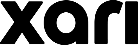 Xari logo