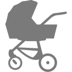 carrycot.png