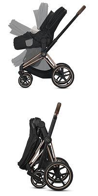 item_id_80_folds-with-the-stroller_en-en