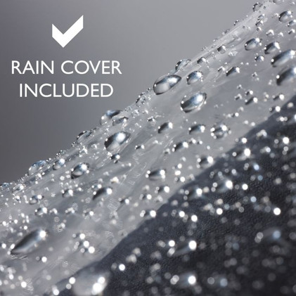 rain_cover_included.jpg