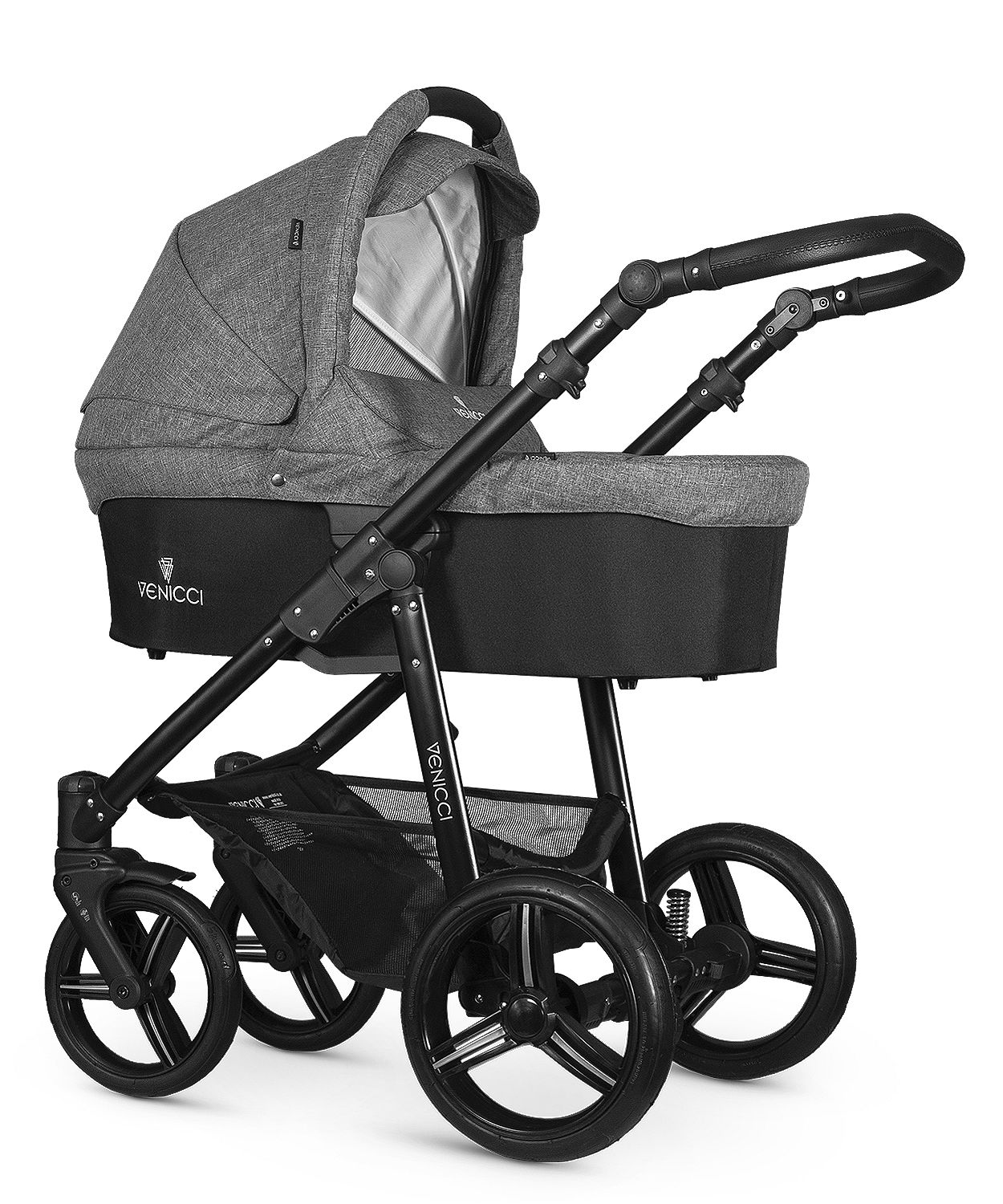 venicci-soft-denim-grey-carrycot-black-f