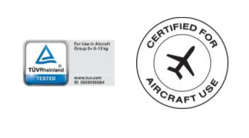 aton m certificates.PNG
