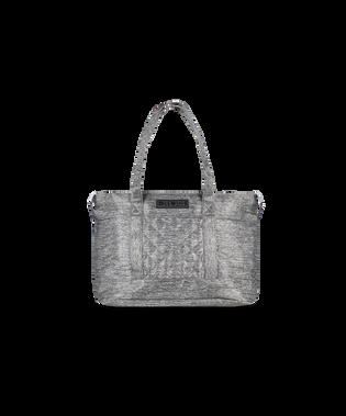Venicci_Tinum_Magnetic_Grey_Bag.png