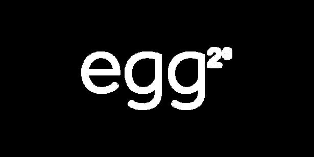 egg2 logo.png