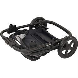 babystyle-hybrid-2-stroller-folded_1_1_1