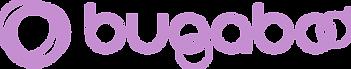 Bugaboo-Logo-pink.png