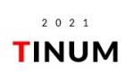tinum2021.PNG