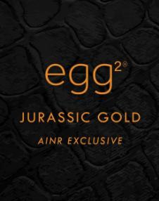 egggold1.PNG