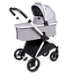 INSVIO-Dolphin_Wind_Carrycot_1-1.png
