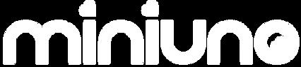 Miniuno logo.png