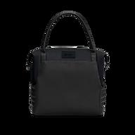 64_priam_225_platinum-changing-bag_313_e