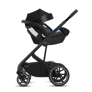 aton 5 travel system.png
