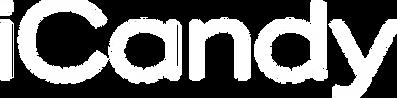 iCandy Logo.png