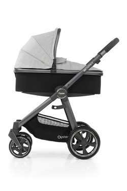 oyster3_tonic_carrycot_on_chassis_side