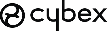 Cybex_Logo_Black (1).png